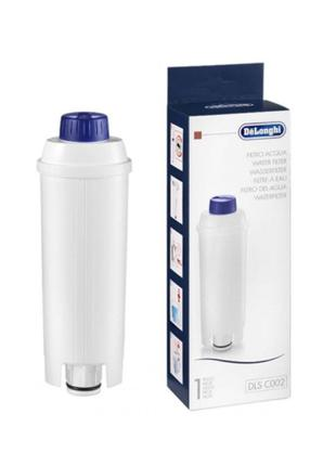 Фільтр - катридж для очистки води Delonghi SER3017