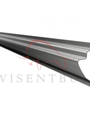 Кузовной порог для Mercedes-Benz Sprinter W901-904