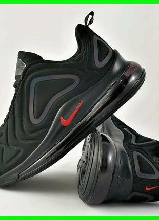 Nike Air Max 720 41-45
