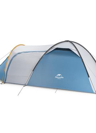 Палатка Naturehike Knight 3