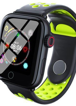 Часы Smart Watch Z7 Умные наручные