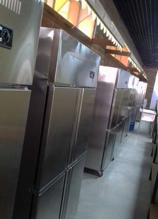 Холодильный шкаф, витрина холодильная, холодильное оборудование