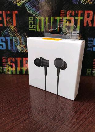 Xiaomi Mi In-ear headphones Piston Fresh