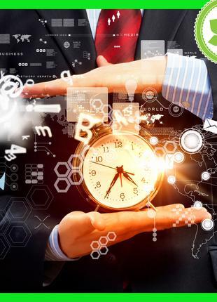 Создание сайтов: продвижение, разработка, поддержка, раскрутка,