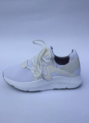 Кросівки кроссовки для спортзала