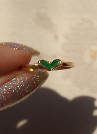 """Кольцо """"вся любовь"""""""