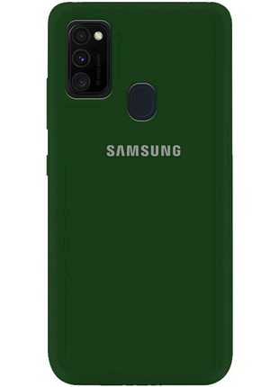 Чехол для Samsung Galaxy M21 M30s