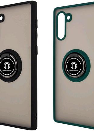 Чехол для Samsung Galaxy Note 10