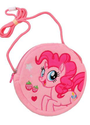 Сумочка My Little Pony для девочки