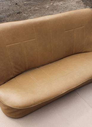 Сиденья задние ВАЗ 2101-2107