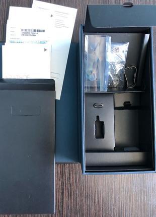 Продам смартфон Samsung Galaxy Note 8