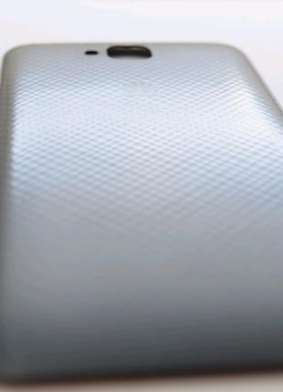 Задняя крышка для  - Huawei Y6 Pro (TIT-U02)
