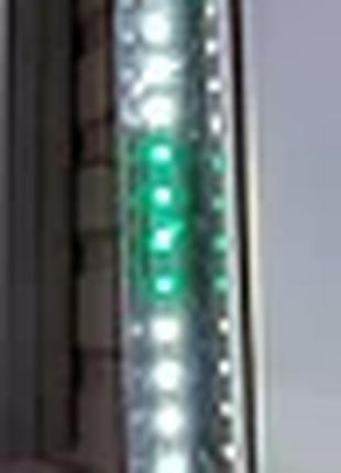 Лампа для Аквариума