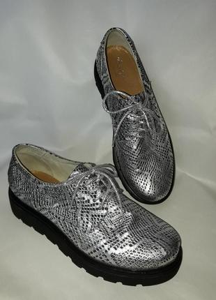 Туфли женские bistfor