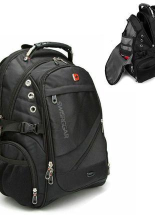 Мужской рюкзак swissgear 8810