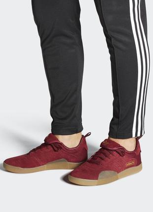 Мужские кеды adidas 3st.003 ef8458