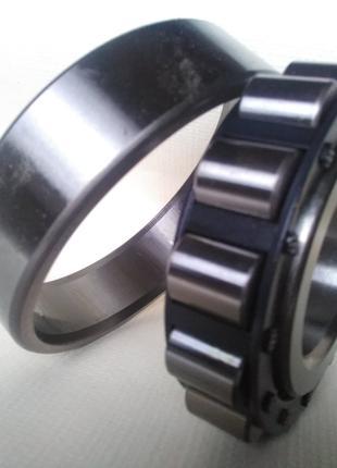 2309 (N309) Подшипник роликовый радиальный ГПЗ