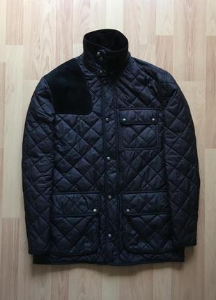 Чоловіча куртка Ralph Lauren мужская