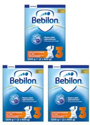 Бебилон 3