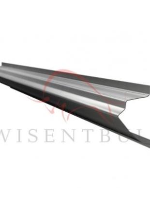 Кузовной порог для Mitsubishi Galant Sigma II