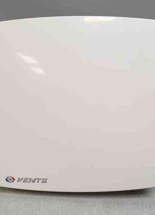 Вытяжной настенно-потолочный вентилятор Vents 125 ЛДК