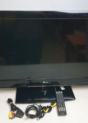 Телевизор LG 32LS340T