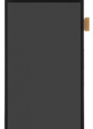 Дисплей Samsung J320 Galaxy J3 (2016) с сенсором (тачскрином)