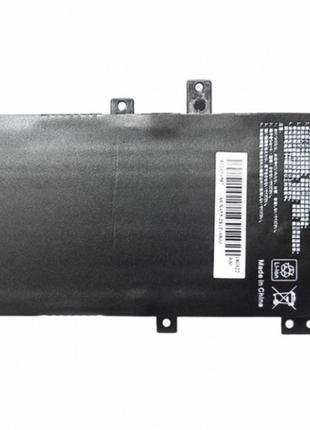 Аккумулятор к ноутбуку Asus A455LD X455LA K455L F455L R455LD VM41