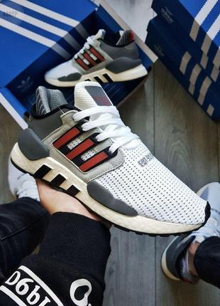 Кроссовки мужские adidas eqt support 🌶 адидас