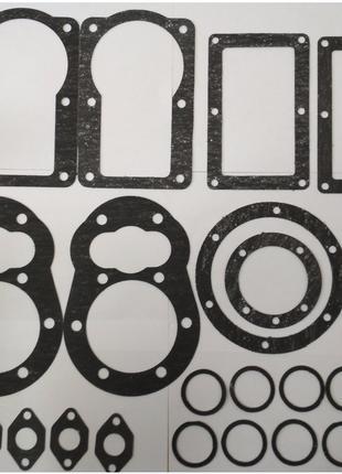 Комплект прокладок компрессора ЭПКУ (FB2105 FB1105)