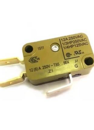 Мікроперемикач Sololift2 Grundfos C-3/D-2 (98185951)
