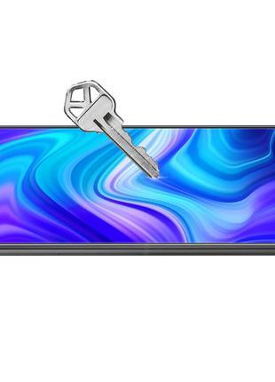 Захисне скло Nillkin (H) для Xiaomi Redmi 9