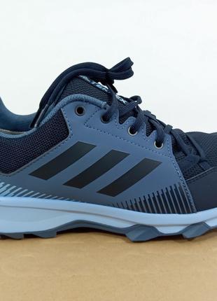 Женские кросовки Adidas outdoor terrex tracerocker gtx athletic