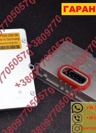 Блок розжига ксенона Hella 5DV00829000 W211 E60 Bmw Audi Range...