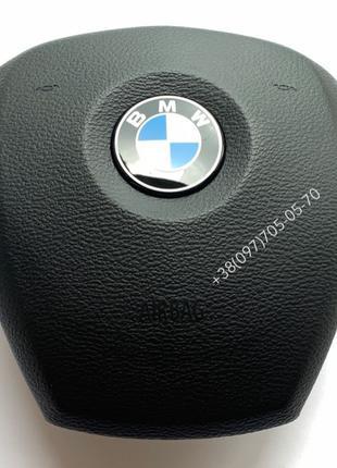 Крышка airbag подушки безопасности SRS BMW x5 e70 x6 e71