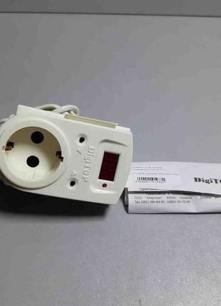 Терморегулятор DigiTOP ТР-1