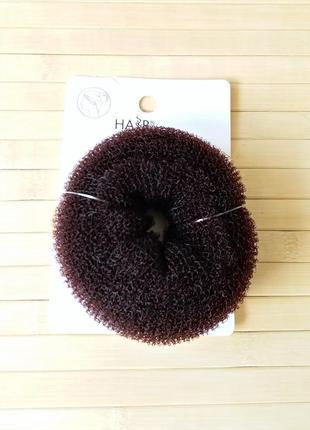 Резинка для волос c&a