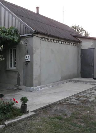 Срочная  продажа добротного, ухоженного дома! С новым ремонтом!0.