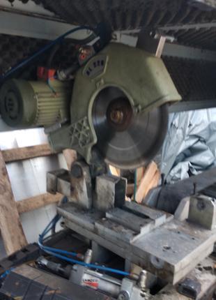 Пусконаладка и ремонт технологического оборудования