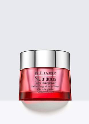 Estee lauder увлажняющий крем с комплексом антиоксидантов для ...