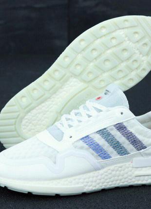 COMMONWEALTH Adidas ✅36-45
