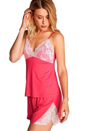 Пижама ellen. женская одежда. одежда для дома.