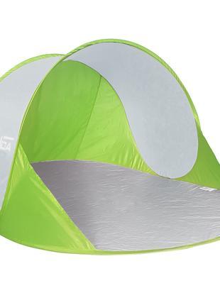 Продам Новую Палатка пляжная SportVida SV-WS0002