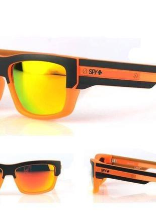 Очки солнцезащитные SPY TICE