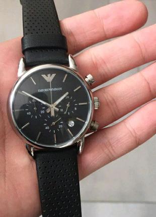 Наручные часы Emporio Armani  Модель 1001-0303