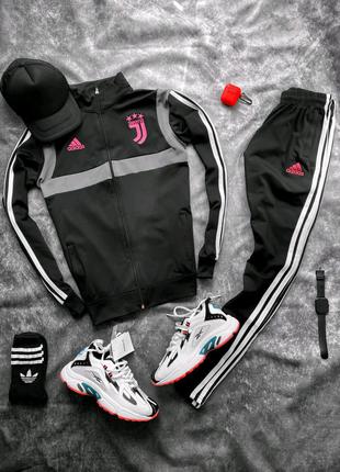 Мужской спорт костюм Nike. Костюм Adidas. Комплект Under Armour