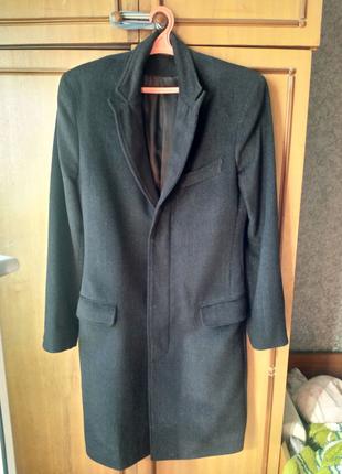 Мужское пальто VDone