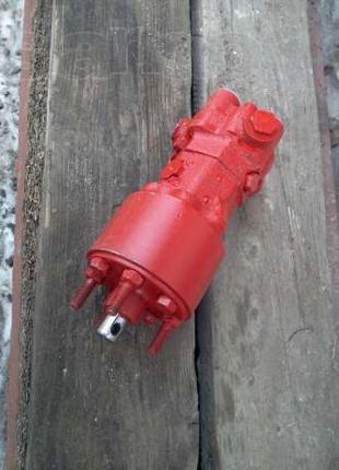 Ремонт насоса-дозатора НД-80В-00 (Дон-1500) низкий (без клапана)