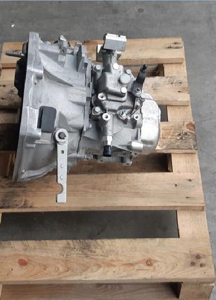 КПП коробка передач Ford Ka Mk2 1.2