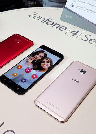 Смартфон Lenovo Z5 как iPhone X XS XR новый. Чехол в подарок!
